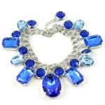 jewellery_photography_2_large