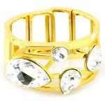 jewellery_photography_3_large
